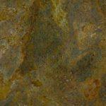 12X24 Verde Karzai Polish Marble