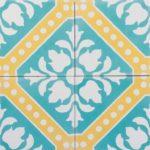 8X8 Design #2 Makayla