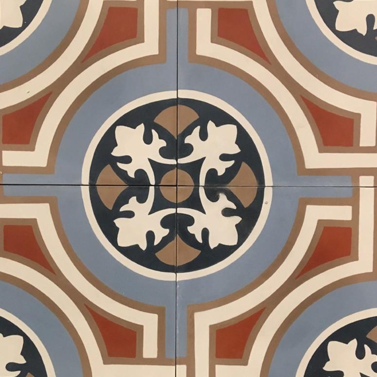 Toronto Tiles | Saltillo Imports Inc. Toronto