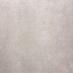 AG 12x24, 30x30, 24x48 Concrete