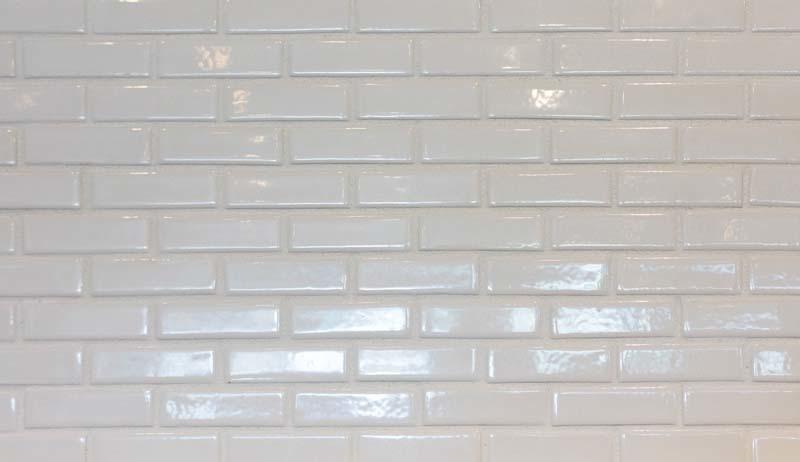 Handmade Tiles Toronto Tiles Saltillo Imports Inc Toronto