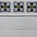 FR 5x5 White, FR 5x5 Majorca