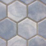 Hexagon Denim