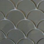 HP Fan Light Gray