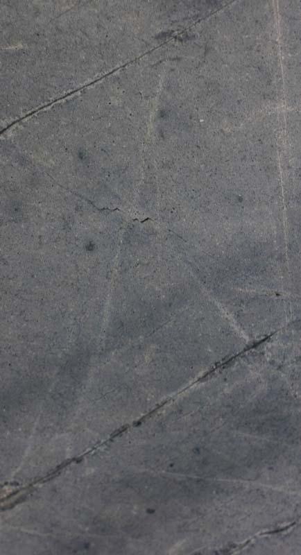 Marble Amp Limestone Slate Toronto Tiles Saltillo