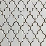 Moorish Pattern Gloss