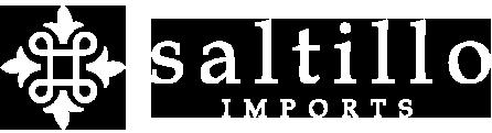 Toronto Tiles Saltillo Imports Inc
