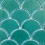 HP Fan Green