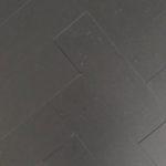 4X12 Lava Code Honed