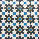 8x8 Marrakesh
