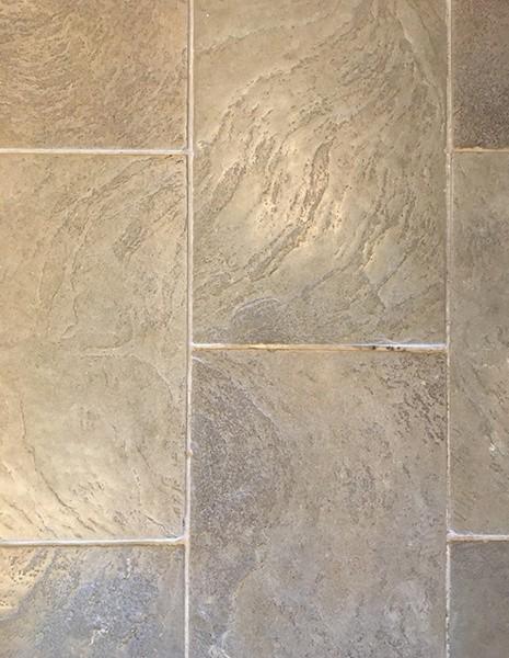 Marble Limestone Slate