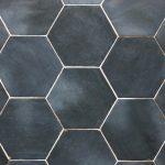 Capri Marino Hexagon 5.5x6