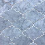 Design 1 Carrara Polished