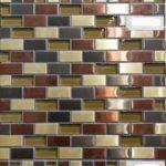 MMG02 SM03 Bronze 43