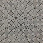 Star Carrara Thassos