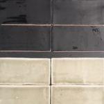 TD 3X6 Black Olive