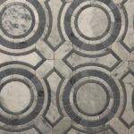 Venetian Carrara Bardiglio