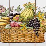 VL Fruit Panel