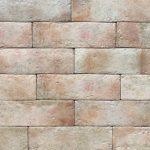 VT 2X8 Toscana Brick Olivera