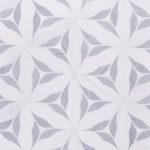 Willow Leave White Dolomite Lais Grey