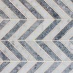 YA Design 7 Carrara Mug Grey