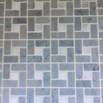 Maze Bardigil Light Oriental White