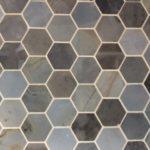 Moonstone Hexagon 2