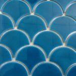 HP Fan Blue